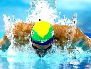 natação kaio márcio mundial de natação