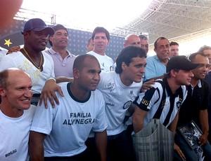Taça Botafogo Gottardo Tulio