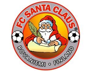FC Santa Claus Finlândia