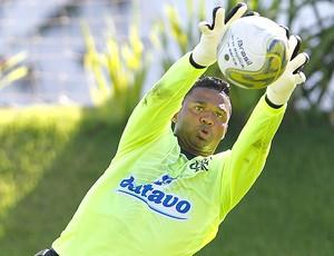 Felipe Flamengo