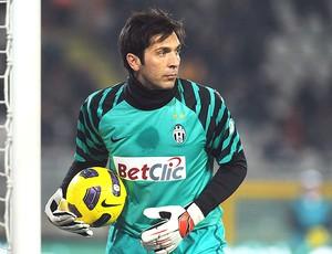 Gianluigi Buffon Juventus (Foto: Getty Images)