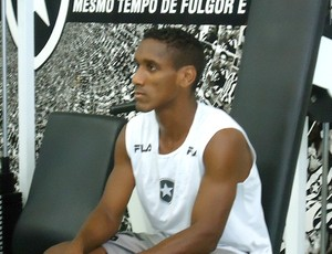 Bruno Botafogo