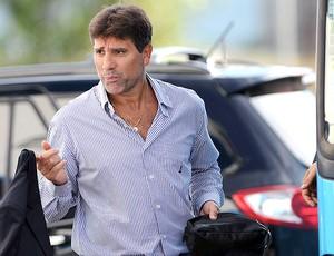 Renato Gaúcho Grêmio (Foto: Ag. Estado)