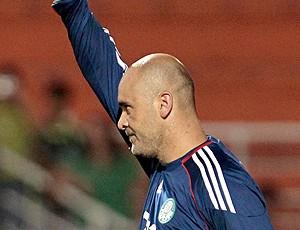 Marcos Palmeiras (Foto: Ag. Estado)