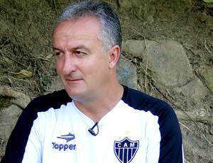 atlético mineiro dorival jr  (Foto: Lucas Catta Prêta/Globoesporte.com)
