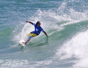 surfe peterson crisanto