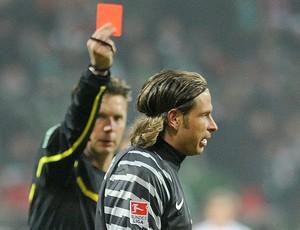 Werder Bremen tim wiese