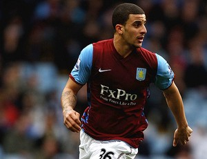 Kyle Walker Aston Villa (Foto: Getty Images)