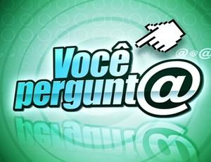 frame você pergunta (Foto: Reprodução/TV Globo)