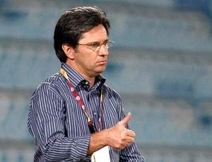 Caio Junior (Foto: Divulgação)