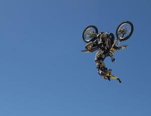 joaninha motocross copa brasil (Foto: Thiago Correia/Globoesporte.com)