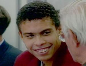 Ronaldo (Foto: Reprodução)