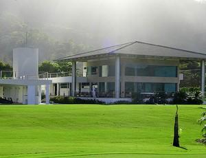 banana golf 2 (Foto: Divulgação/Site Oficial)