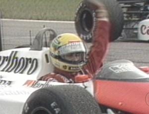 Senna (Foto: Reprodução)