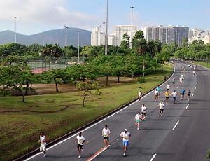circuito corrida 30k  (Foto: Divulgação)