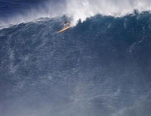 Danilo Couto Surfe (Foto: Divulgação / ERIK AEDER)