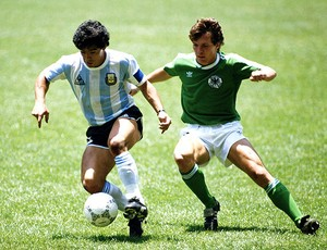 Ídolo comenta gol de argentino contra Real f6827af143963