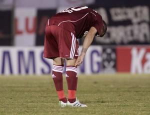 Diogo Fluminense (Foto: Reuters)