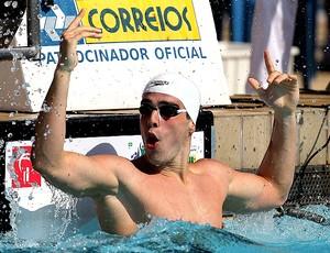 natação bruno fratus mundial de natação (Foto: Satiro Sodré / CBDA)