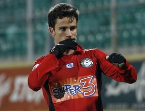 Marcelinho  Grécia  (Foto: Divulgação)