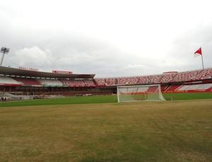 Beira Rio estádios da copa 2014 (Foto: Alexandre Alliatti / Globoesporte.com)