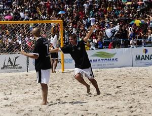 betinho botafogo futebol de areia (Foto: Divulgação)