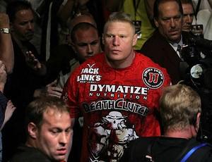 Brock Lesnar ufc (Foto: Divulgação / UFC)