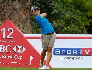 golfe Mariajo Uribe campeã (Foto: Zeca Resendes / ZDL)