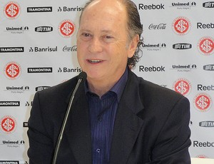 falcão internacional   (Foto: Alexandre Alliatti/Globoesporte.com)