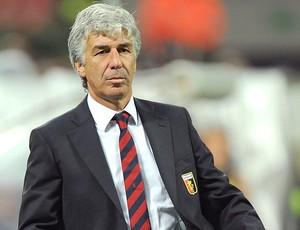 Gian Piero Gasperini (Foto: Getty Images)