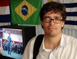 Anselmo Alves (Foto: Globoesporte.com)