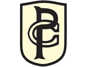 escudo Corinthians antigo (Foto: Reprodução / Site oficial do Corinthians)