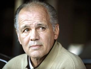 técnico Alejandro Sabella (Foto: AFP)