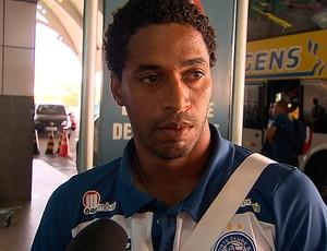 avine lateral do bahia (Foto: Reprodução/TV Bahia)
