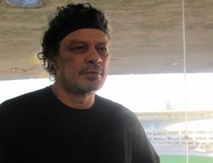 sócrates ex-jogador (Foto: Reuters)