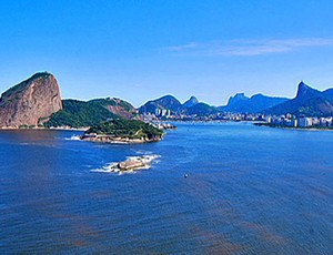 Projeto Rio  (Foto: Reprodução SporTV)