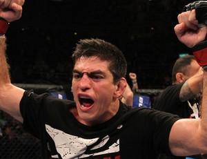 Paulo Thiago UFC Rio (Foto: Divulgação/UFC)