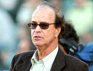Antonio Lopes (Foto: VIPCOMM)