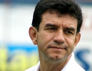 Guilherme Macuglia (Foto: Divulgação)