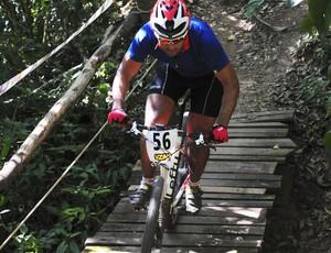ciclismo cross country mato grosso (Foto: Divulgação)