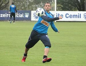 (Foto: Fernando Martins / Globoesporte.com)