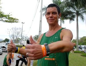 (D)eficiência (Alexandre Durão/Globo Esporte.com)