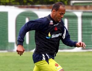 alecsandro  vasco (Foto: Ivo Gonzalez / Agência O Globo)