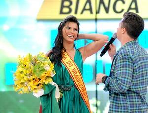 Acompanhe os bastidores das eliminatórias e final do concurso (André Durão / Globoesporte.com)