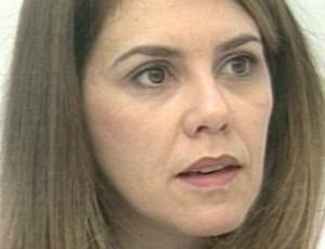 herta frança, delegado (Foto: Reprodução/ TV Paraíba)