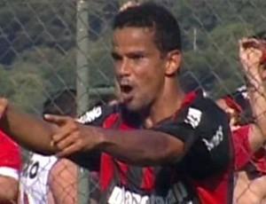 Bruno Mineiro (Foto: Reprodução/Sportv)