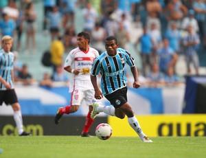 fernando grêmio são luiz gauchão (Foto: Lucas Uebel/Grêmio FBPA)