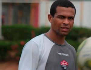 geovanni. vitória (Foto: Divulgação/ Site oficial)