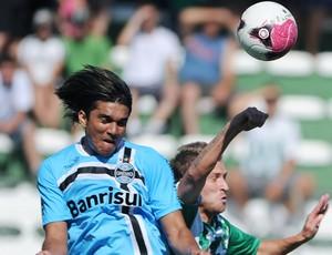 marcelo moreno grêmio juventude gauchão (Foto: Edu Andrade/Grêmio FBPA)
