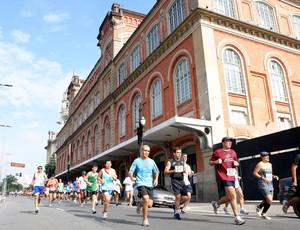 meia maratona são paulo (Foto: Ronaldo Milagres / ZDL)